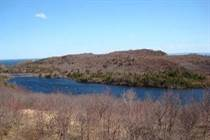 Lots and Land for Sale in Perry's Cove, Newfoundland and Labrador $49,900
