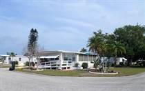Homes for Sale in Park East, Sarasota, Florida $42,000