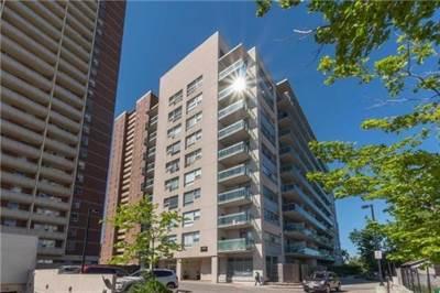 2464 Weston Rd, Suite 1011, Toronto, Ontario