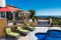 Homes for Sale in Cabo del Sol, Tourist Corridor, Baja California Sur $998,900