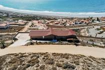 Homes for Rent/Lease in Costa Brava, San Quintin, Baja California $850 monthly