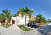 Homes for Sale in Casa Yanten, Puerto Aventuras, Quintana Roo $1,000,000