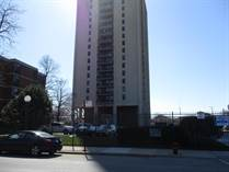 Homes for Rent/Lease in South Commons, Chicago, Illinois $900 monthly