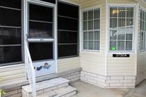 Homes Sold in Tropical Acres Estates, Zephyrhills, Florida $35,000