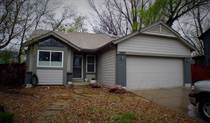 Homes for Rent/Lease in Palo Park, Boulder, Colorado $3,250 monthly