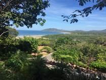 Lots and Land for Sale in Playa Tamarindo, Tamarindo, Guanacaste $599,000