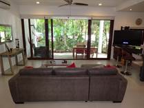 Homes for Sale in Akumal, Quintana Roo $149,000
