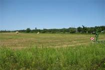 Farms and Acreages for Sale in Dunrobin, Ottawa, Ontario $312,000