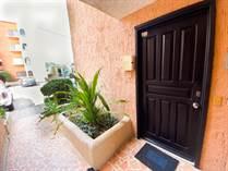 Condos for Rent/Lease in Cabo San Lucas Centro, Cabo San Lucas, Baja California Sur $11,500 monthly