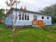 Homes for Sale in Heart's Delight, Hearts Delight, Newfoundland and Labrador $79,900