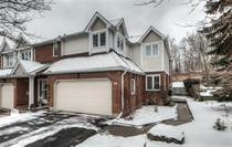 Homes Sold in Beechwood, Waterloo, Ontario $394,900