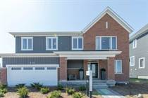 Homes for Sale in Chapel Hill, Ottawa, Ontario $779,990