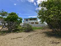 Homes for Sale in Playa Jauca, Santa Isabel, Puerto Rico $235,000