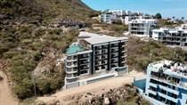 Condos for Sale in Libertad, Cabo San Lucas, Baja California Sur $239,310