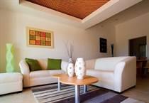Condos for Sale in Puerto Aventuras, Quintana Roo $165,000
