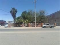 Homes for Rent/Lease in In Town, Puerto Penasco/Rocky Point, Sonora $500 monthly
