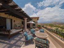 Homes for Sale in Palmilla, Baja California Sur $4,695,000