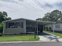Homes Sold in Highland Village, Lakeland, Florida $23,950
