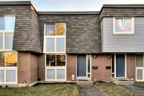 Condos for Sale in St Laurent Industrial Park, Ottawa, Ontario $215,000