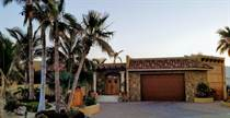 Homes for Sale in Lighthouse Point , La Ribera, Baja California Sur $889,500