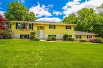 Homes for Sale in Pennsylvania, Bangor, Pennsylvania $239,999