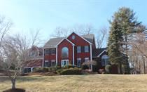 Homes for Sale in Falcon Ridge, Hopkinton, Massachusetts $915,000