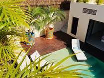 Homes for Sale in Veleta, Tulum, Quintana Roo $375,000