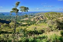 Lots and Land for Sale in Playas Del Coco, Guanacaste $135,000