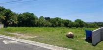 Lots and Land for Sale in Camaseyes, Aguadilla, Puerto Rico $75,000