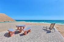 Homes for Sale in Las Palmas II, Puerto Penasco/Rocky Point, Sonora $499,000