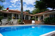 Homes for Rent/Lease in La Catalina , Cabrera, Maria Trinidad Sanchez $250 daily