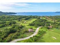Condos for Sale in Playa Conchal, Guanacaste $297,654