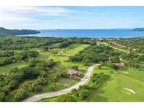 Condos Sold in Playa Conchal, Guanacaste $297,654