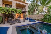 Condos for Sale in Marina, Cabo San Lucas, Baja California Sur $1,890,000