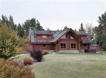 Farms and Acreages for Sale in Alberta, Rural Clearwater County, Alberta $829,000
