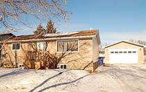 Homes Sold in Coronation, Alberta $129,900