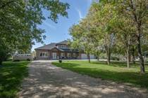 Homes Sold in Mitchell, Manitoba $530,000
