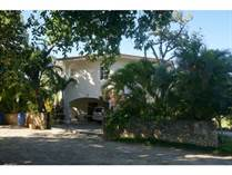 Homes for Sale in Cabarete, Puerto Plata $485,000