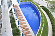 Homes for Rent/Lease in Cancun, Quintana Roo $45,000 monthly