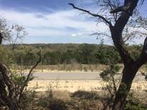 Lots and Land Sold in Vintage Oaks, New Braunfels, Texas $84,900