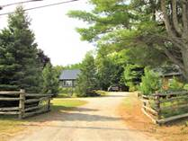 Homes Sold in L'Amable, Bancroft, Ontario $328,900