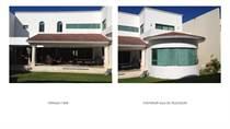 Homes for Sale in Montebello, Merida, Yucatan $7,850,000