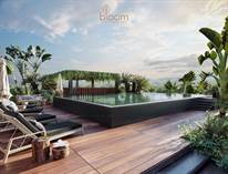 Homes for Sale in Tulum, Quintana Roo $949,000