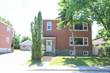 Multifamily Dwellings for Sale in Northern Heights, Sudbury, Ontario $379,000