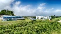 Homes for Sale in Quebradillas, Puerto Rico $4,950,000