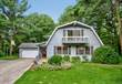 Homes Sold in Park Township, Holland, Michigan $319,900