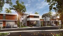 Homes for Sale in Playa del Carmen, Quintana Roo $4,650,000