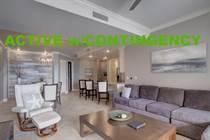 Homes for Sale in Las Palomas, Puerto Penasco/Rocky Point, Sonora $299,000