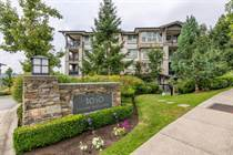 Condos for Sale in Westwood Plateau, Coquitlam, British Columbia $528,000