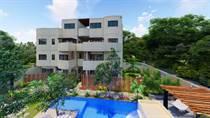 Homes for Sale in Veleta, Tulum, Quintana Roo $150,000